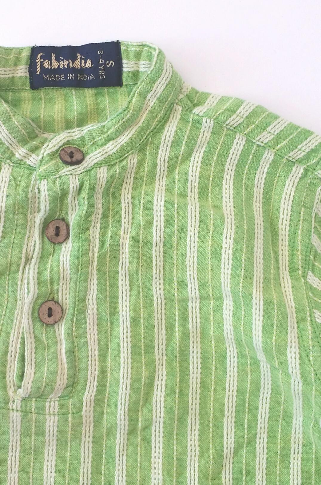 First-Impressions-4-YEARS-Striped-Cotton-Shirt_2139448B.jpg