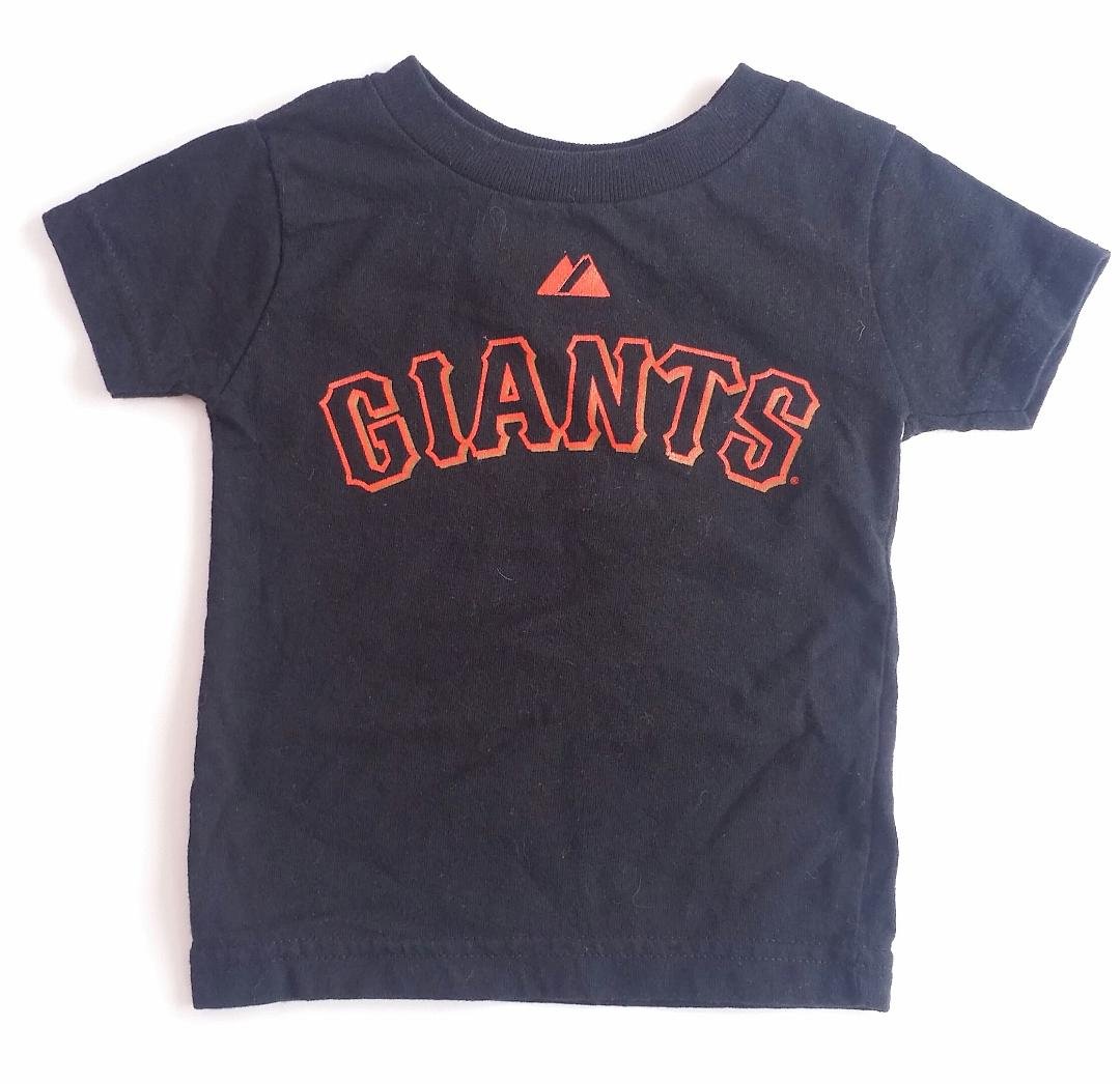 GIANTS-6-12-MONTHS-T-Shirt_2143557A.jpg