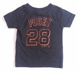 GIANTS-6-12-MONTHS-T-Shirt_2143557B.jpg