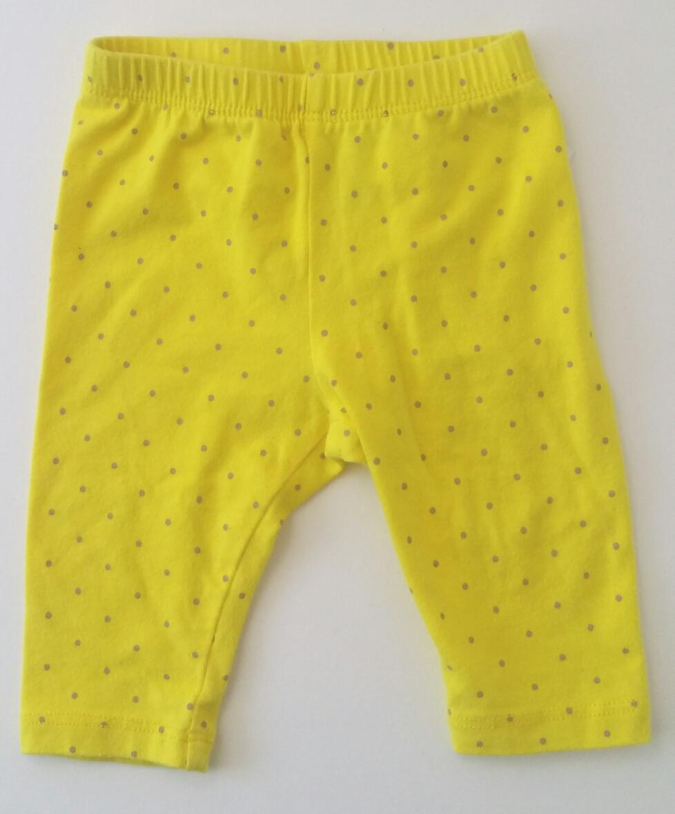 Gap-0-3-MONTHS-Polka-Dot-Pants_2098710A.jpg