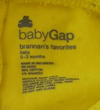 Gap-0-3-MONTHS-Polka-Dot-Pants_2098710B.jpg