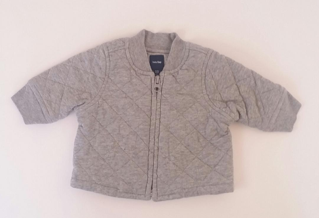 Gap-0-3-MONTHS-Quilted-Jacket_2158838A.jpg