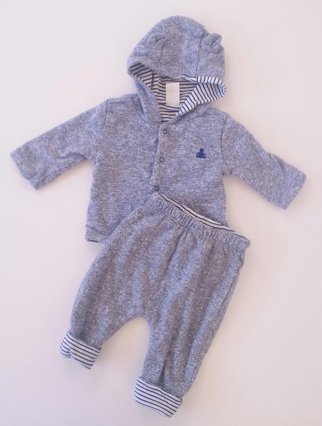 Gap-0-3-MONTHS-Reversible-Outfit_2218335A.jpg