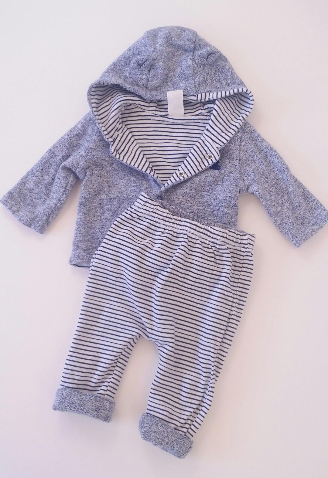 Gap-0-3-MONTHS-Reversible-Outfit_2218335C.jpg