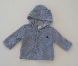 Gap-0-3-MONTHS-Reversible-Outfit_2218335B.jpg
