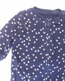 Gap-0-3-MONTHS-Star-Print-Pajamas_2136207B.jpg