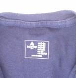 Gap-0-3-MONTHS-Star-Print-Pajamas_2136207C.jpg