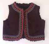 Gap-12-18-MONTHS-Embroidered-Vest_2133147A.jpg