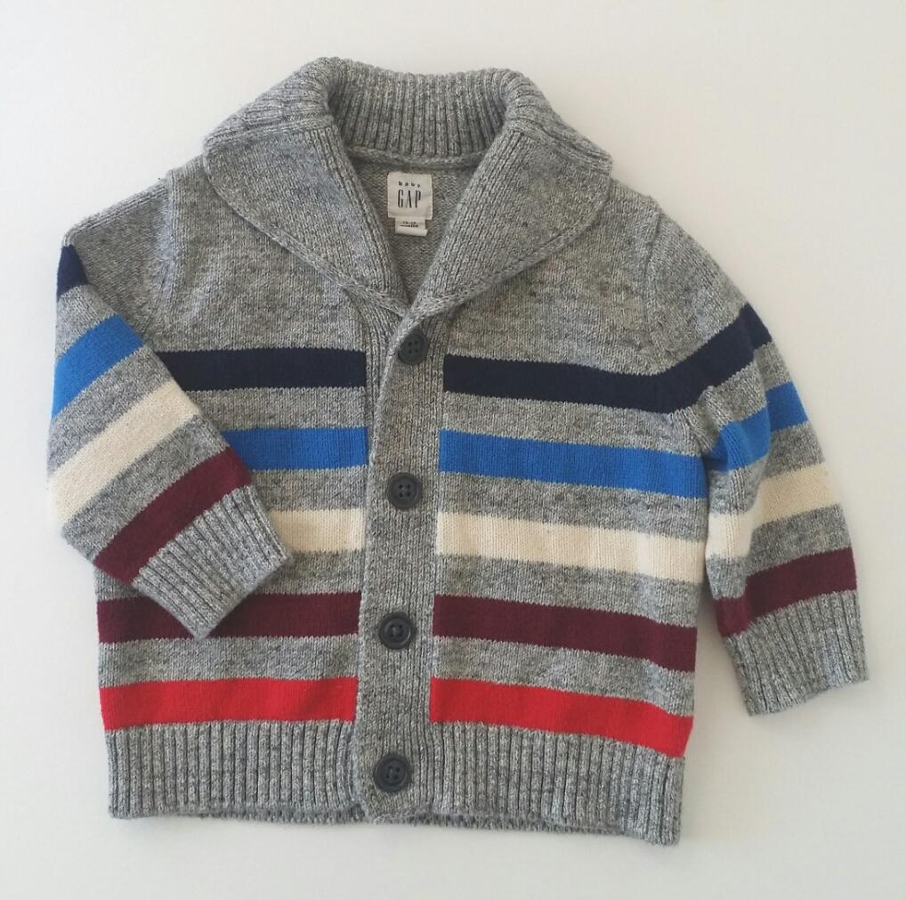 Gap-12-18-MONTHS-Sweater_2092925A.jpg