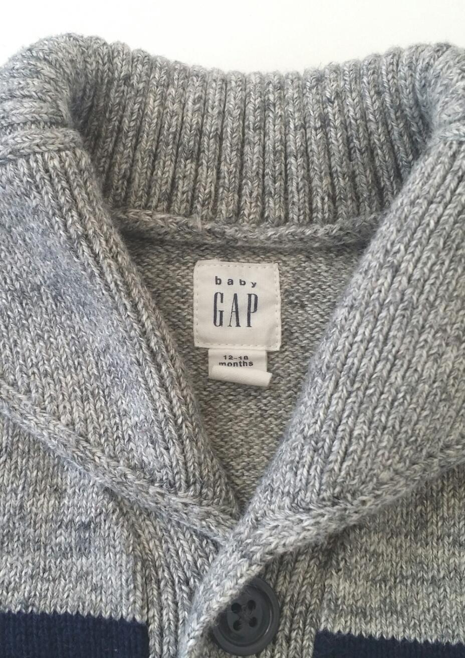 Gap-12-18-MONTHS-Sweater_2092925B.jpg
