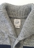 Gap-12-18-MONTHS-Sweater_2092925B.jpg