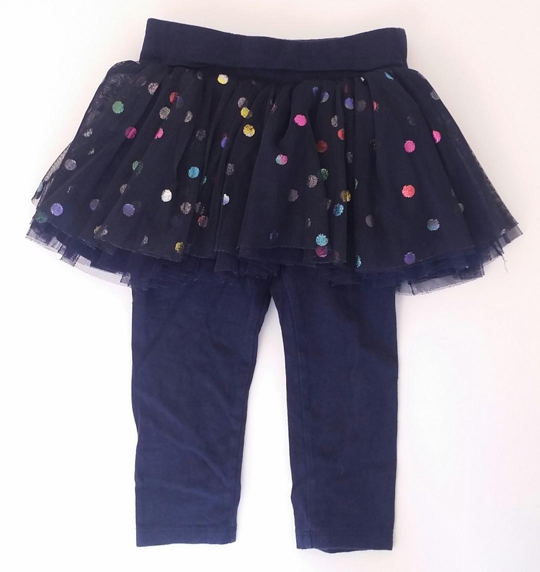 Gap-12-18-MONTHS-Tulle-Pants_2146527A.jpg