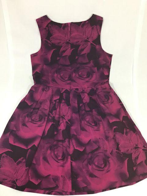 Gap-12-YEARS-Floral-Dress_2559092C.jpg
