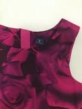 Gap-12-YEARS-Floral-Dress_2559092B.jpg