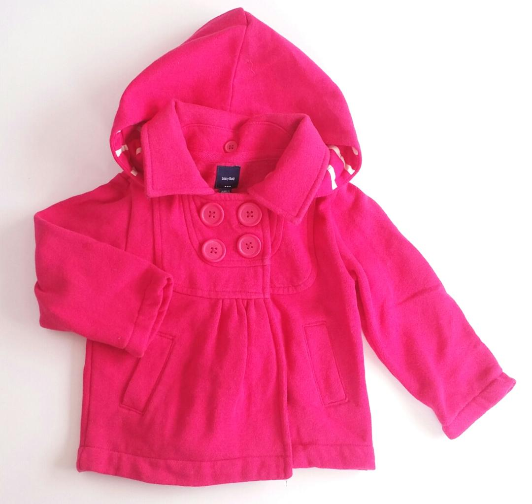 Gap-18-24-MONTHS-Cotton-Jacket_2122189A.jpg