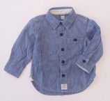 Gap-18-24-MONTHS-Long-sleeve-Shirt_2100247A.jpg