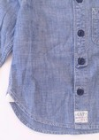 Gap-18-24-MONTHS-Long-sleeve-Shirt_2100247B.jpg