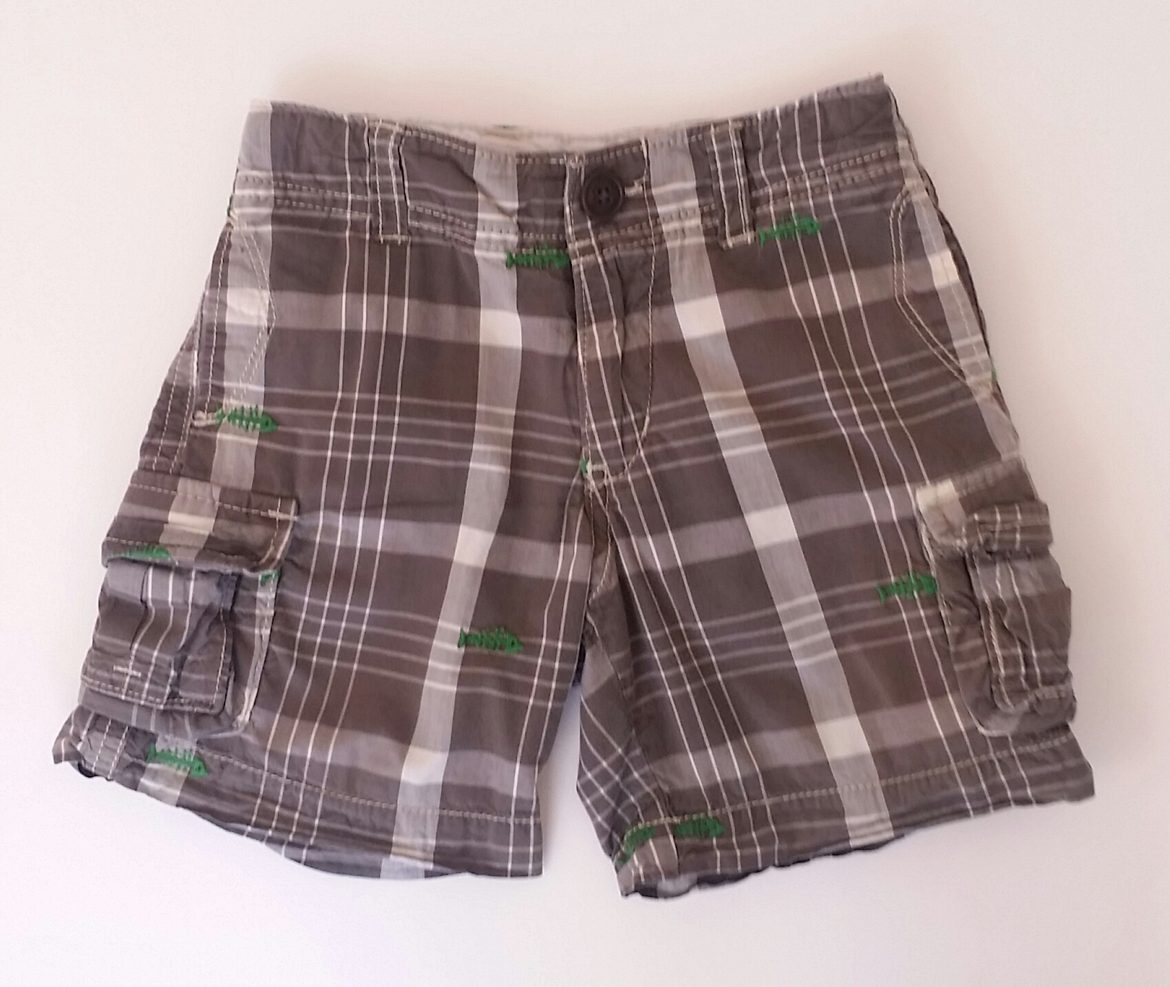 Gap-18-24-MONTHS-Plaid-Cargo-Shorts_2119245A.jpg