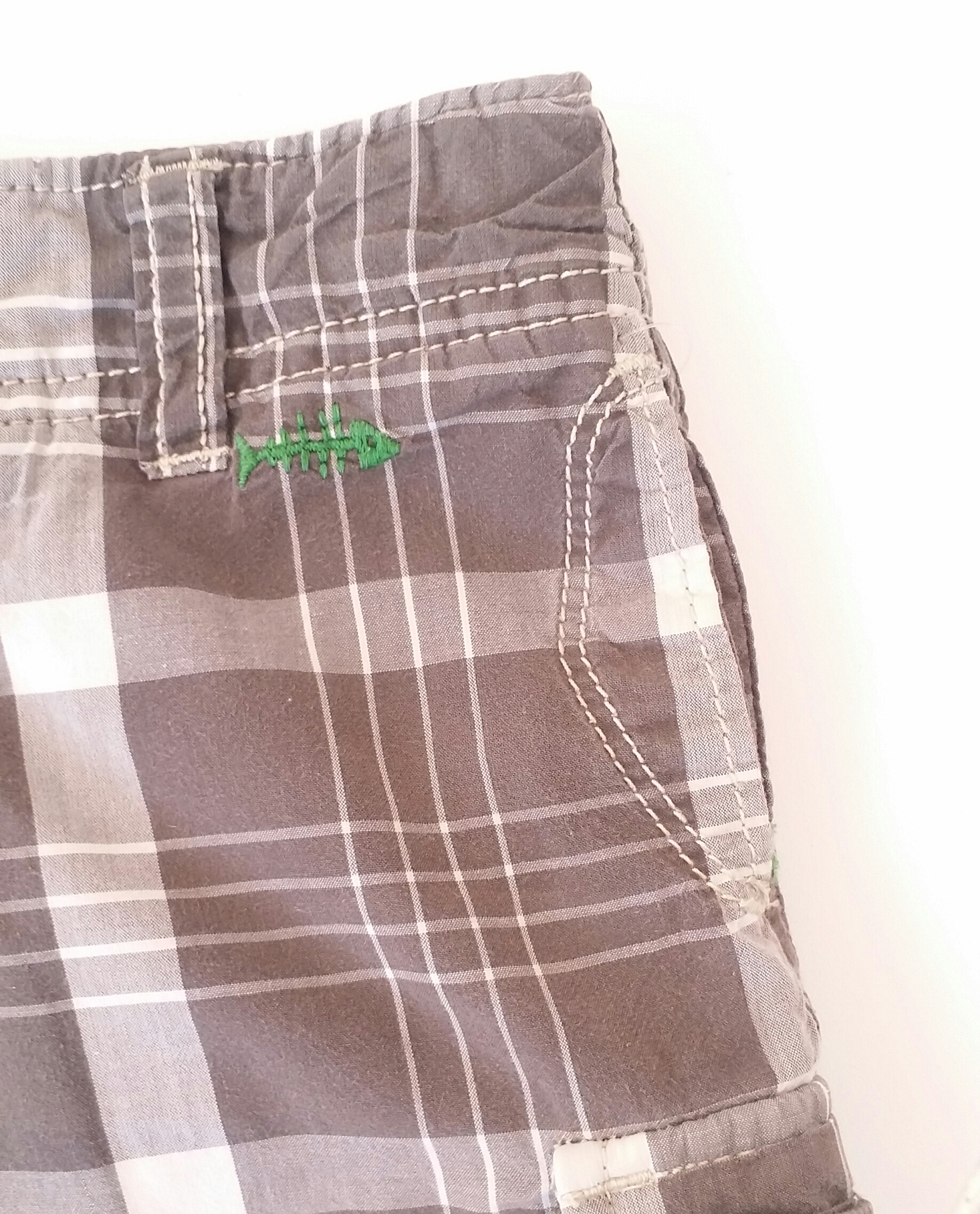 Gap-18-24-MONTHS-Plaid-Cargo-Shorts_2119245B.jpg
