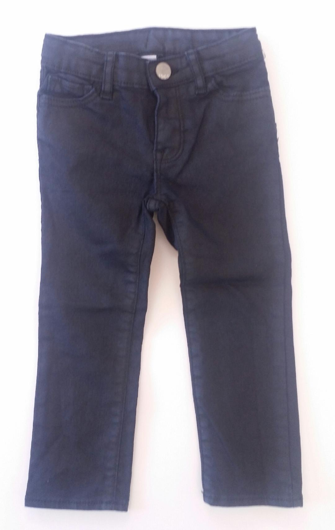 Gap-2-YEARS-Black-Jeans_2156237A.jpg