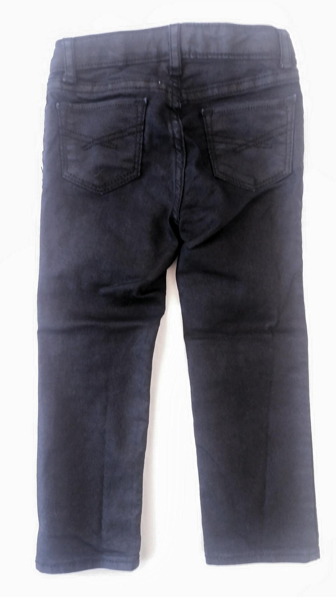 Gap-2-YEARS-Black-Jeans_2156237C.jpg