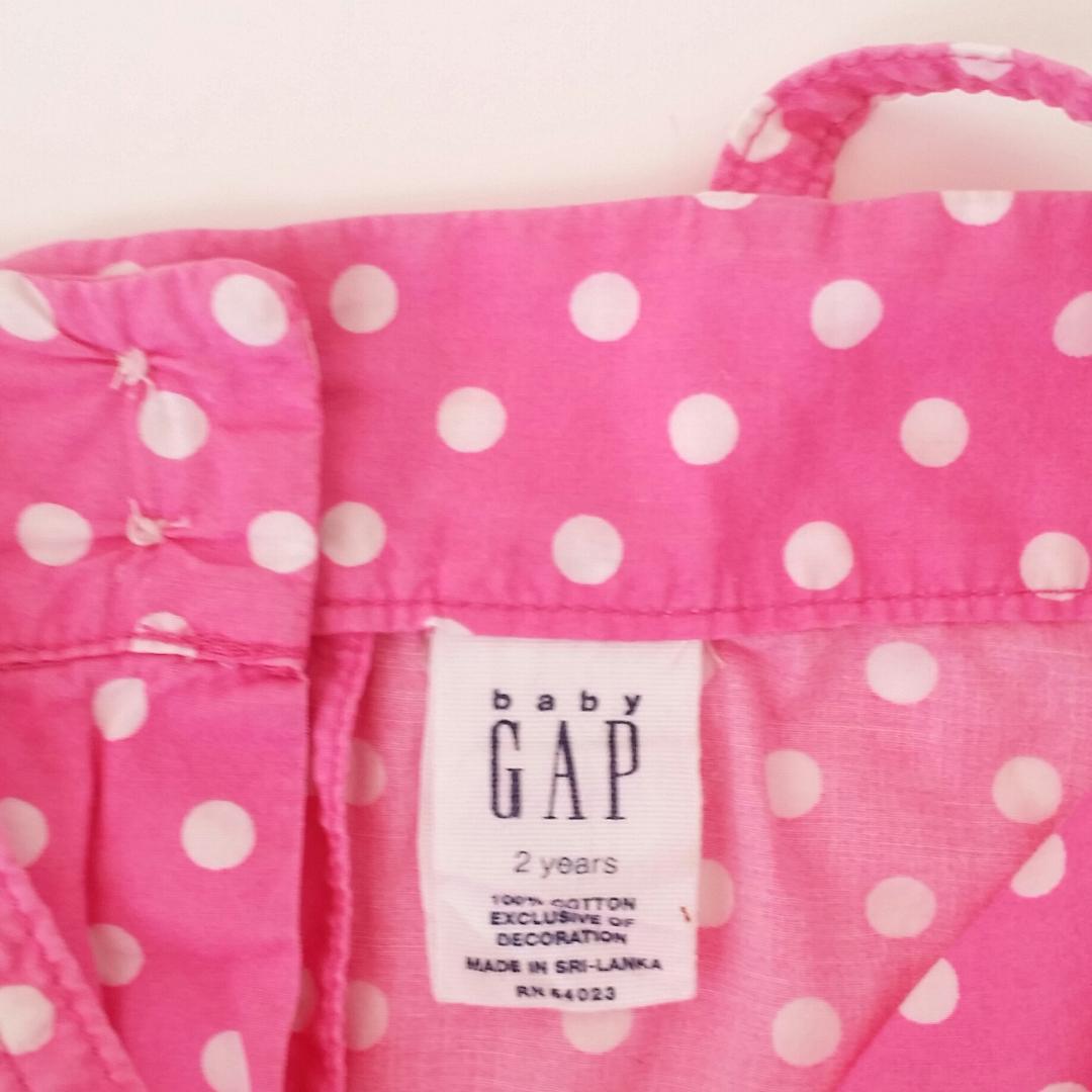 Gap-2-YEARS-Polka-Dot-Sleeveless-Shirt_2045186C.jpg