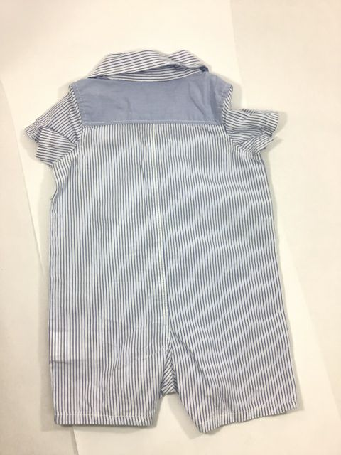 Gap-3-6-MONTHS-Star-Print-Cotton-Romper_2559290C.jpg