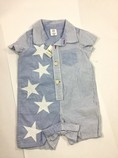 Gap-3-6-MONTHS-Star-Print-Cotton-Romper_2559290A.jpg