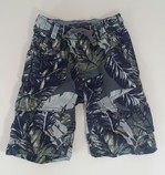 Gap-3-YEARS-Hawaiian-Shorts_2154313A.jpg