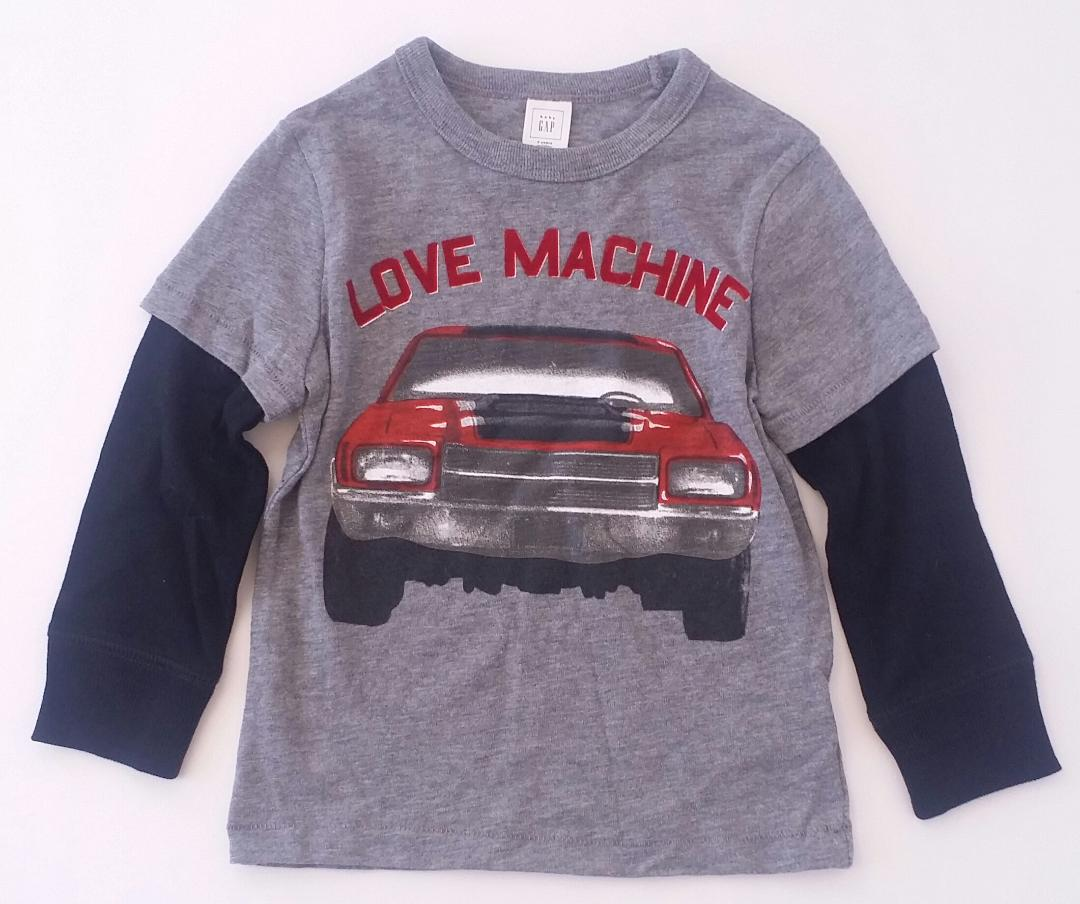 Gap-3-YEARS-Long-sleeve-T-Shirt_2121884A.jpg