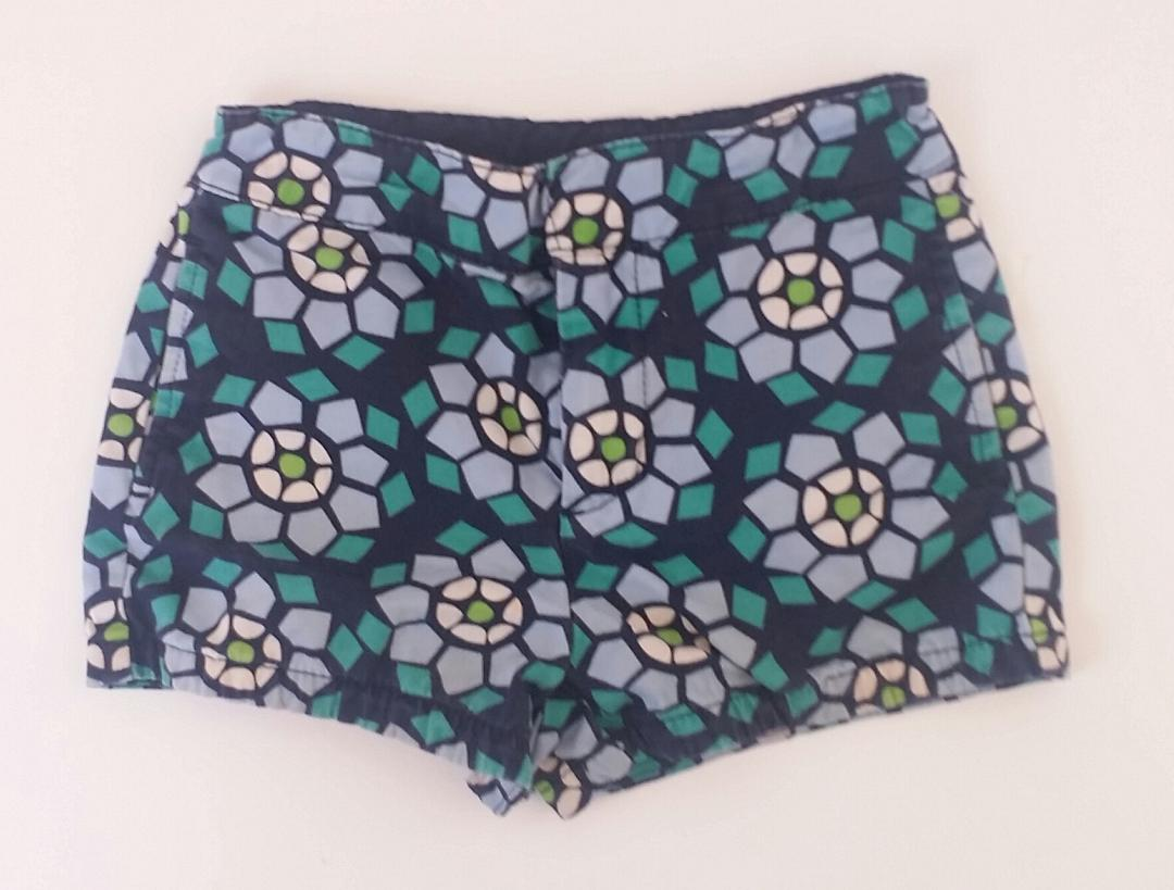 Gap-4-YEARS-Floral-Shorts_2098624A.jpg