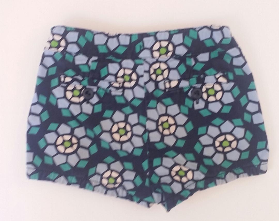 Gap-4-YEARS-Floral-Shorts_2098624B.jpg