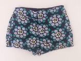 Gap-4-YEARS-Floral-Shorts_2098624A.jpg