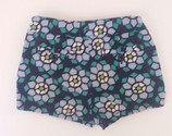 Gap-4-YEARS-Floral-Shorts_2098624B.jpg