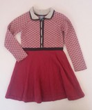 Gap-4-YEARS-Geometric-Sweater-Dress_2060230A.jpg