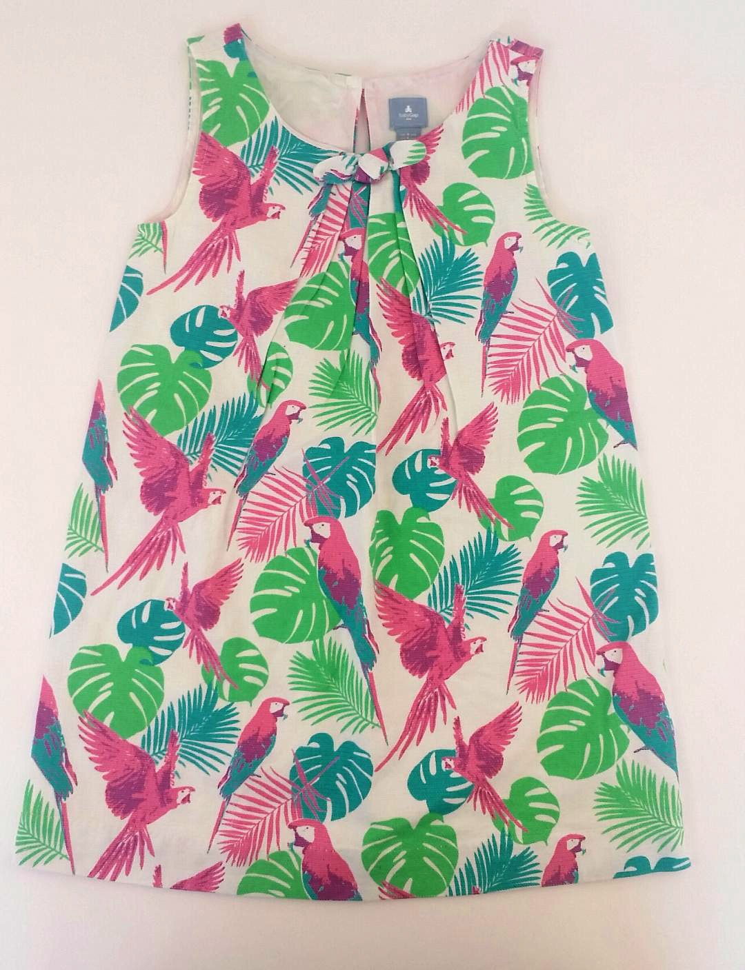 Gap-4-YEARS-Hawaiian-Dress_2055868A.jpg