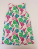 Gap-4-YEARS-Hawaiian-Dress_2055868C.jpg