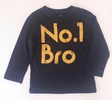 Gap-4-YEARS-Long-sleeve-T-Shirt_2043706A.jpg
