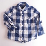 Gap-4-YEARS-Plaid-Shirt_2088693A.jpg
