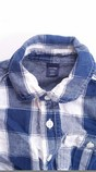 Gap-4-YEARS-Plaid-Shirt_2088693B.jpg