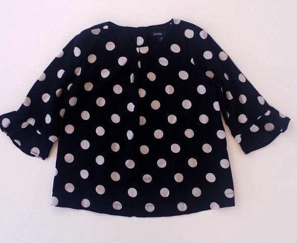 Gap-4-YEARS-Polka-Dot-Shirt_2139016A.jpg