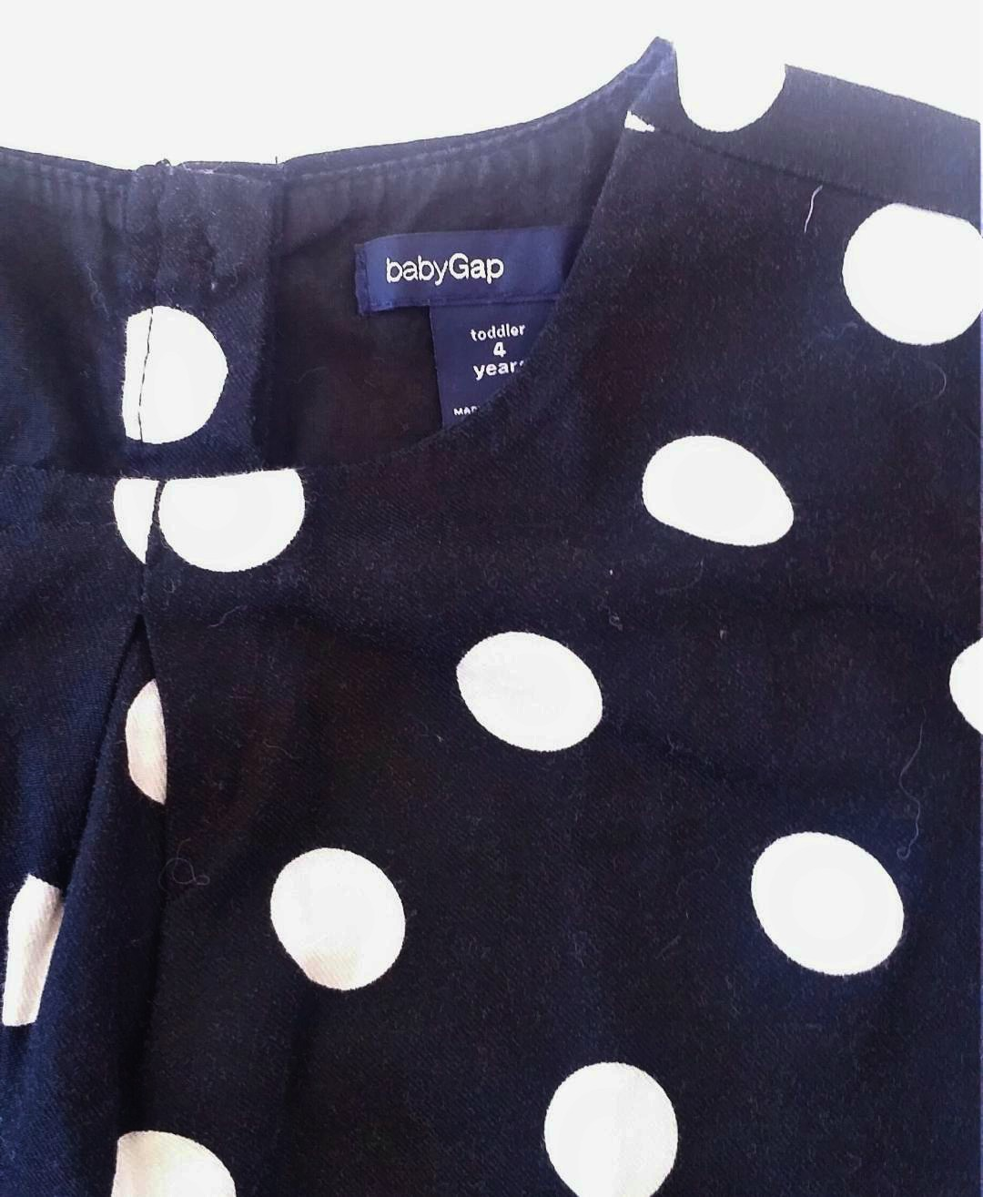 Gap-4-YEARS-Polka-Dot-Shirt_2139016B.jpg