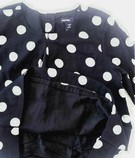 Gap-4-YEARS-Polka-Dot-Shirt_2139016C.jpg