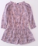 Gap-4-YEARS-Star-Print-Shirt_2151636A.jpg