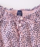 Gap-4-YEARS-Star-Print-Shirt_2151636B.jpg