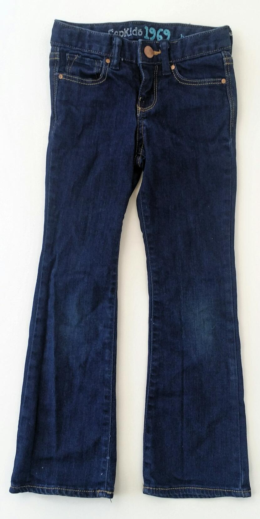 Gap-5-YEARS-Boot-Cut-Jeans_2154319A.jpg