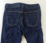 Gap-5-YEARS-Boot-Cut-Jeans_2154319C.jpg