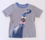 Gap-5-YEARS-Dinosaur-T-Shirt_2119237A.jpg