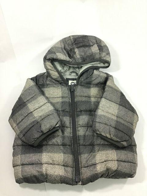 Gap-6-12-MONTHS-Checkered-JacketsSweaters_2559231A.jpg