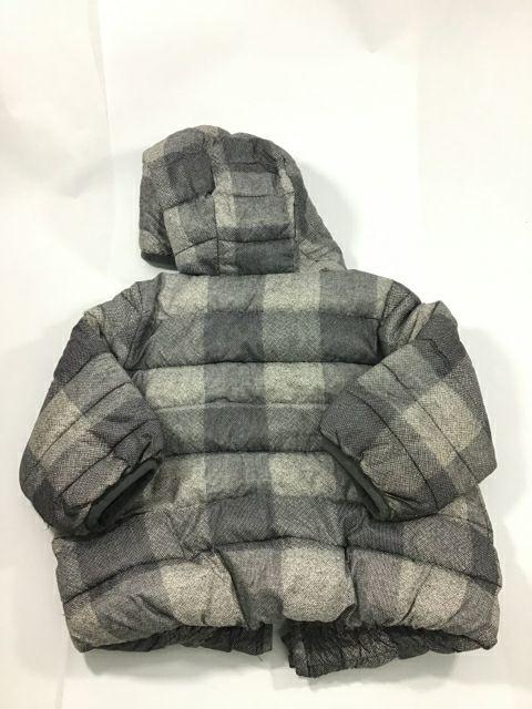 Gap-6-12-MONTHS-Checkered-JacketsSweaters_2559231D.jpg
